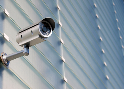 The Beginners Guide To CCTV (Finding The Starting Point)